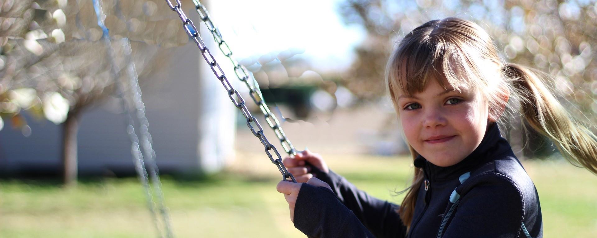 Escort girls donations midland tx