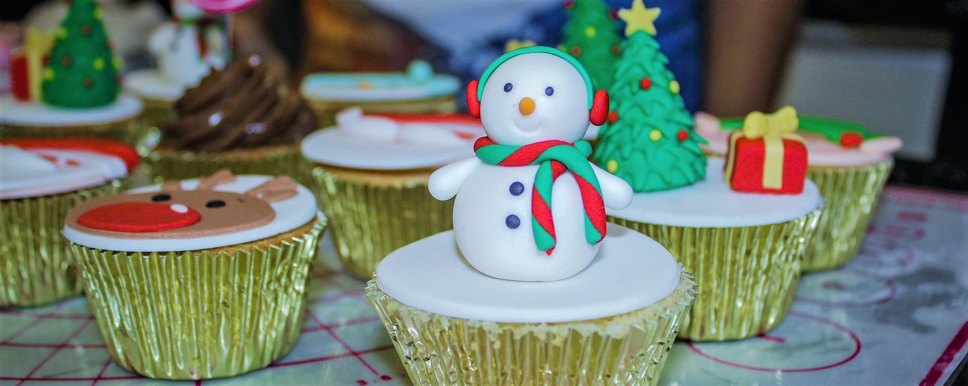 Snowman Goodies   Kids Car Donations