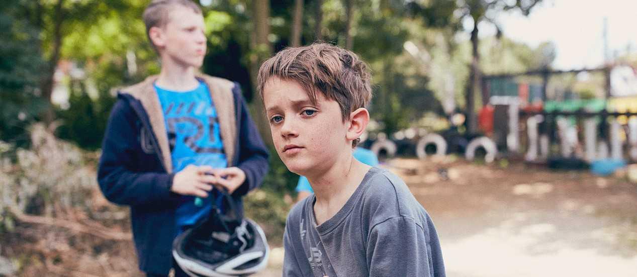 Kids in Wichita, Kansas | Kids Car Donations