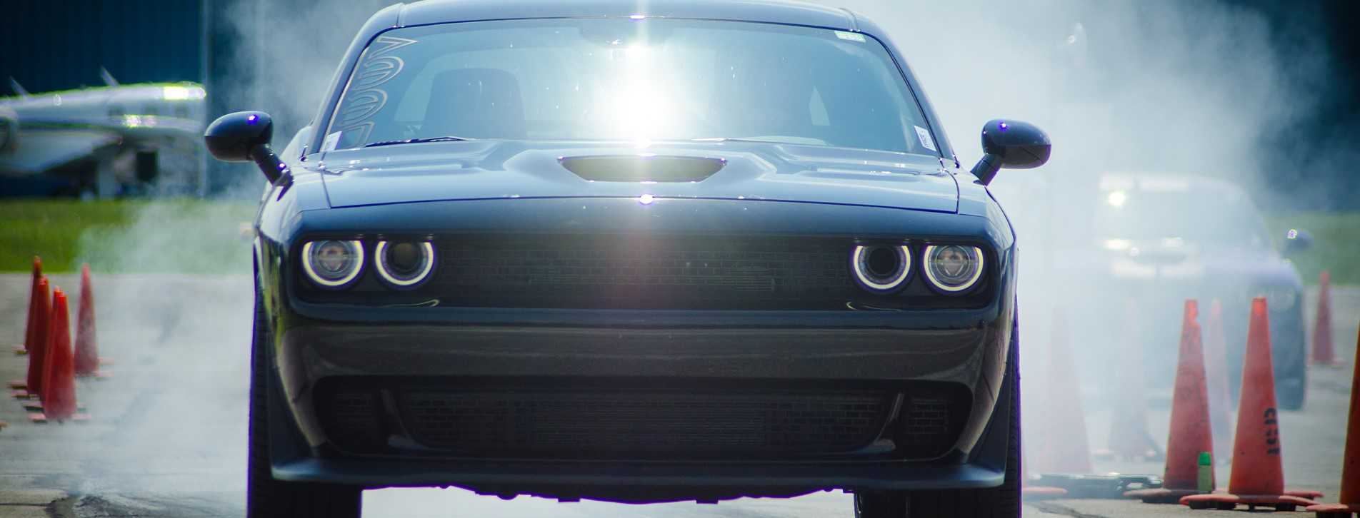 Dodge in Jamaica, New York | Kids Car Donations