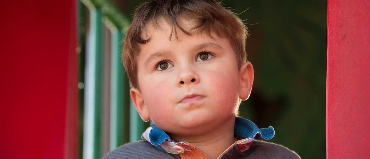 Kid in Chesapeake, Virginia | Kids Car Donations