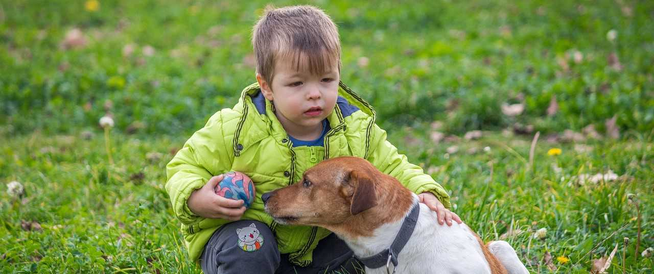 Kid in Colorado Springs | Kids Car Donations