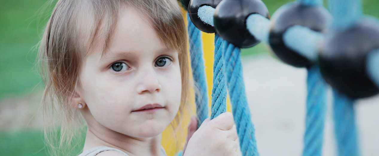 Kid in Glendale, Arizona | Kids Car Donations