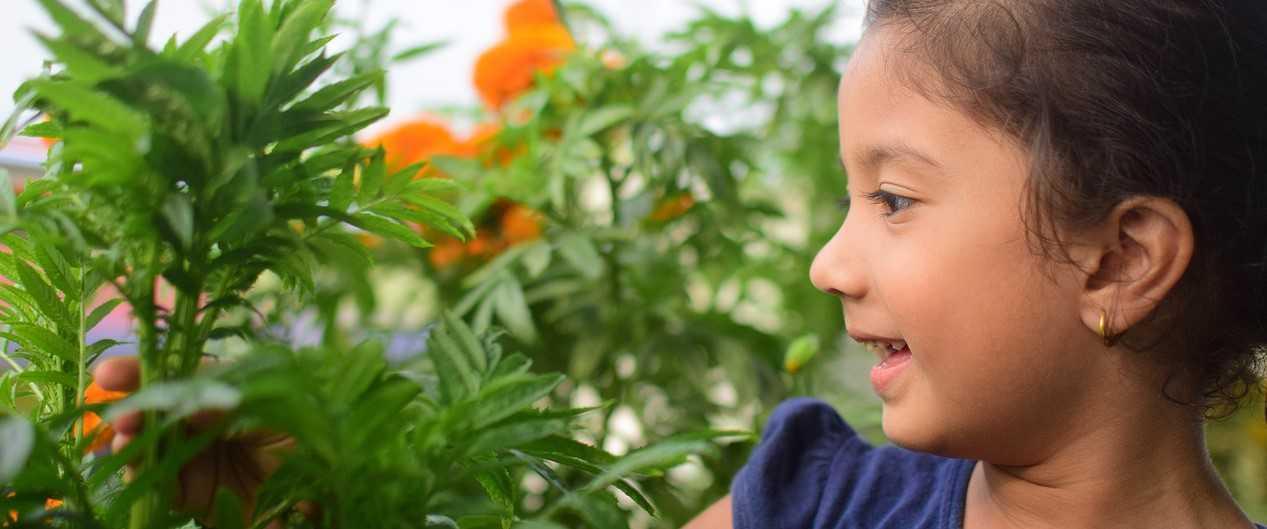 Kid in Henderson, Nevada | Kids Car Donations