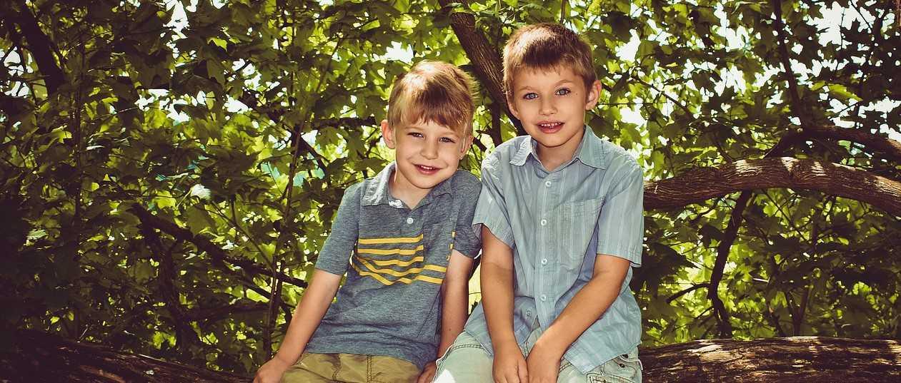 Kids in Garland, Texas | Kids Car Donations
