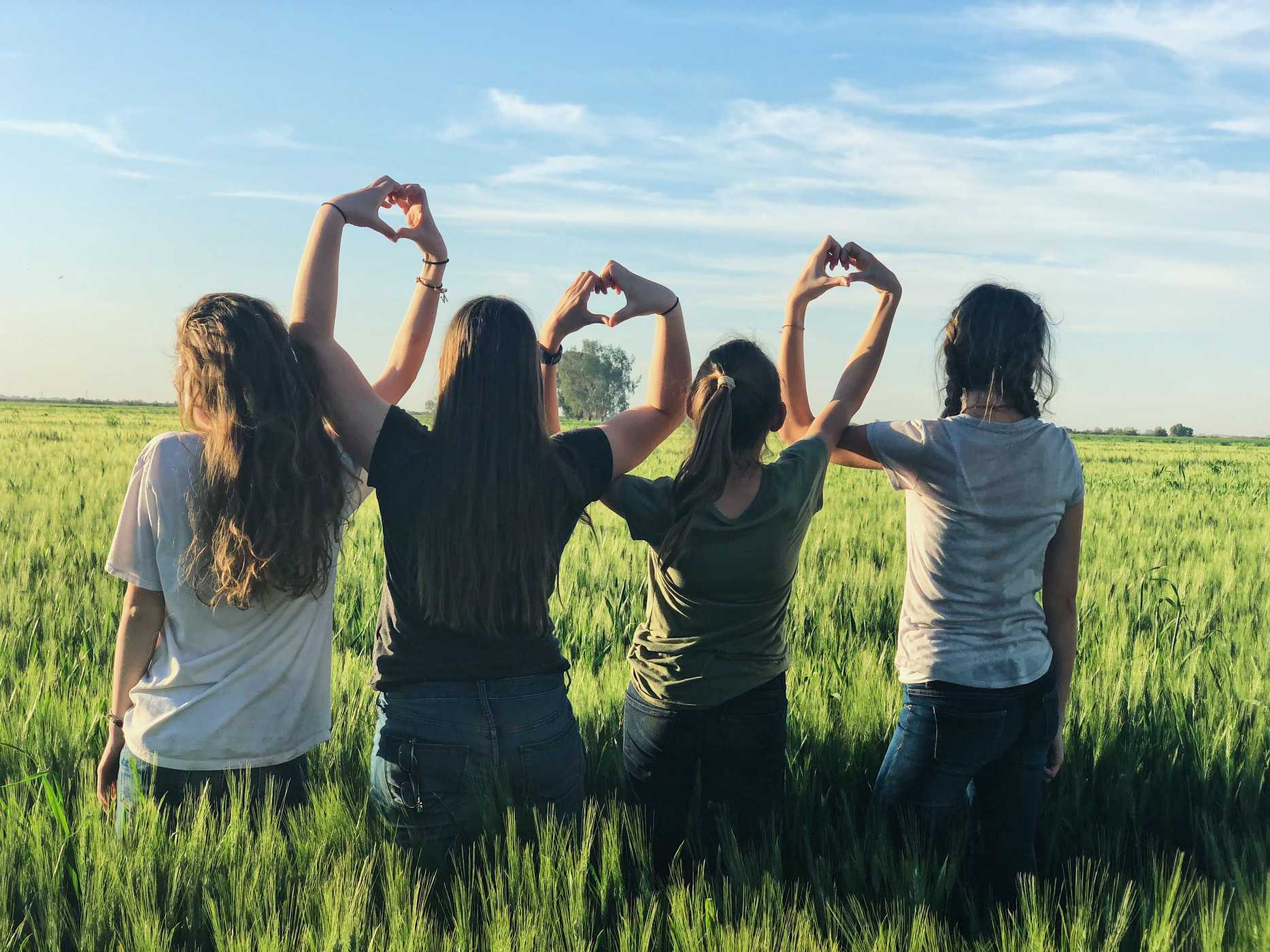 Teenagers and Peer Pressure | Kids Car Donations